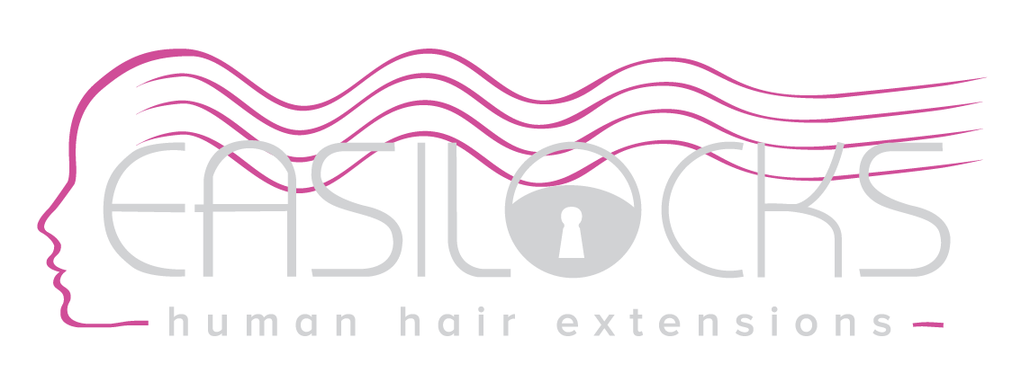 easilocks_large
