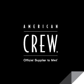 retail_american_crew