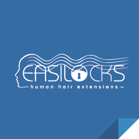 retail_easilocks