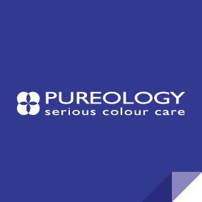 retail_pureology