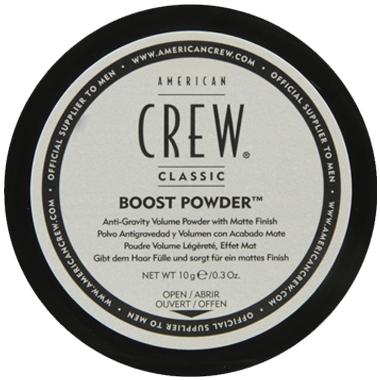 circle-boost-powder