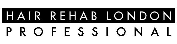 HAIR_REHAB_PROFESSIONAL_logo