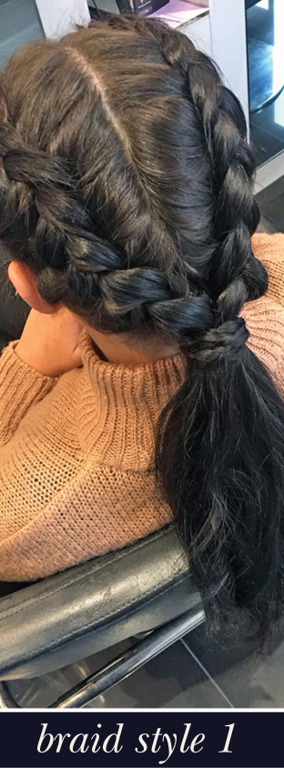 braid_bar_image