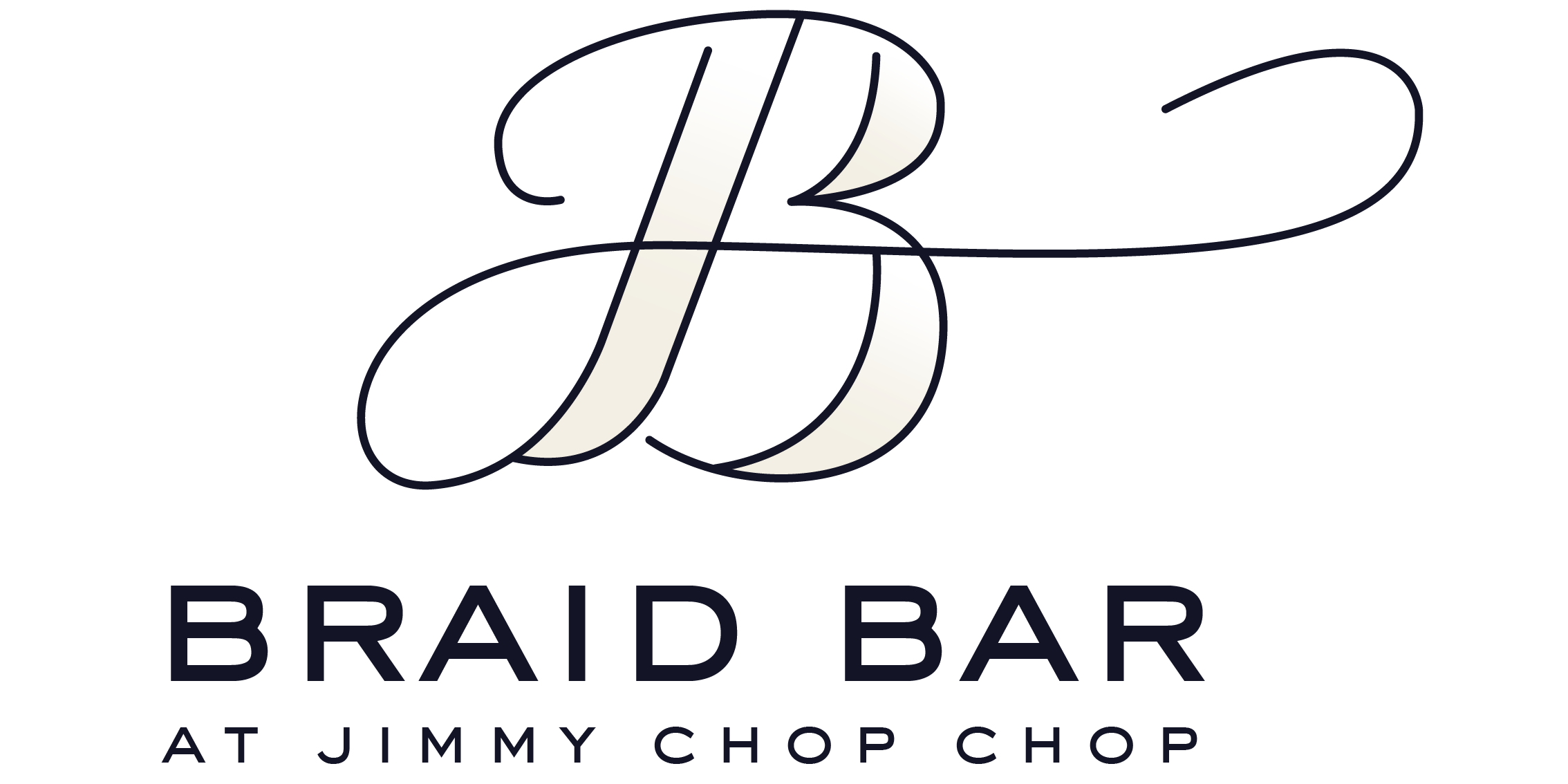 the-braid-bar-website