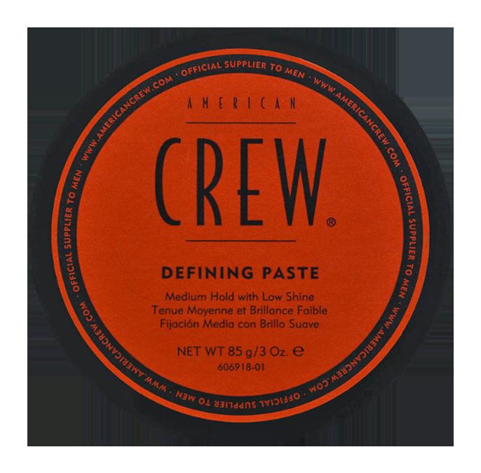 ac_defining-paste