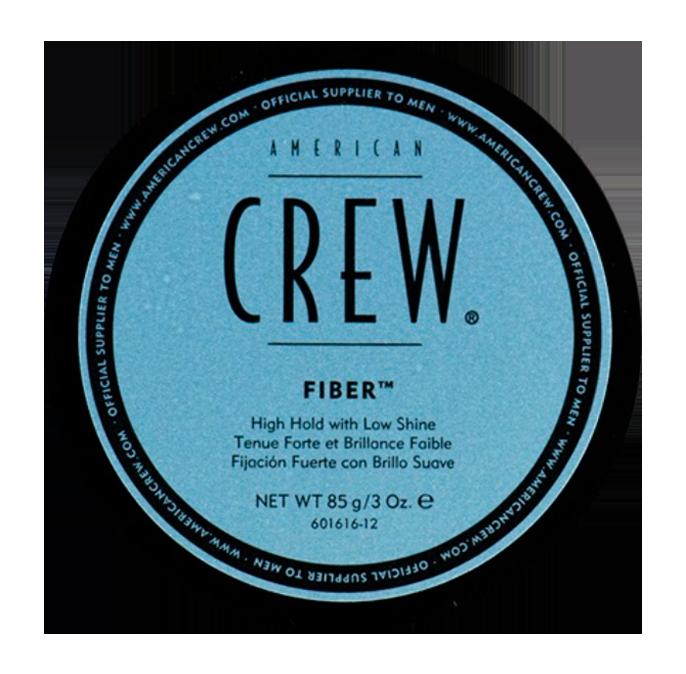 ac_fiber