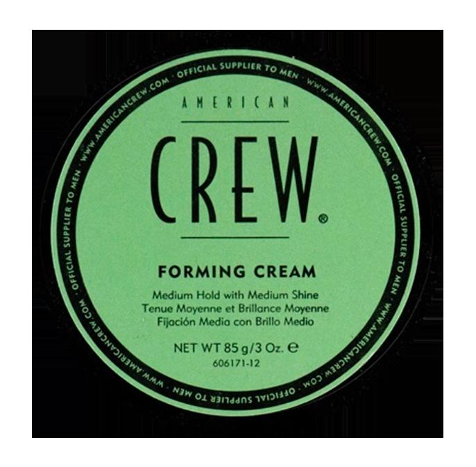 ac_forming-cream