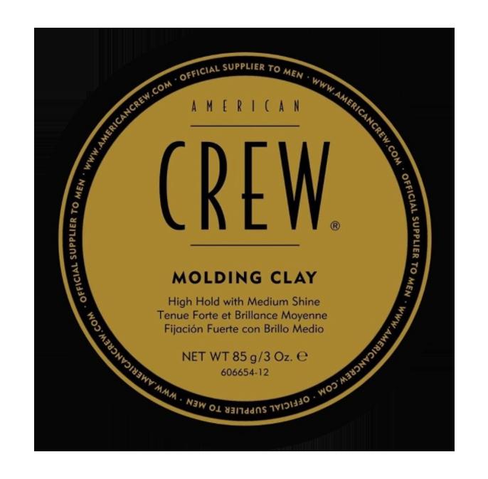 ac_molding-clay