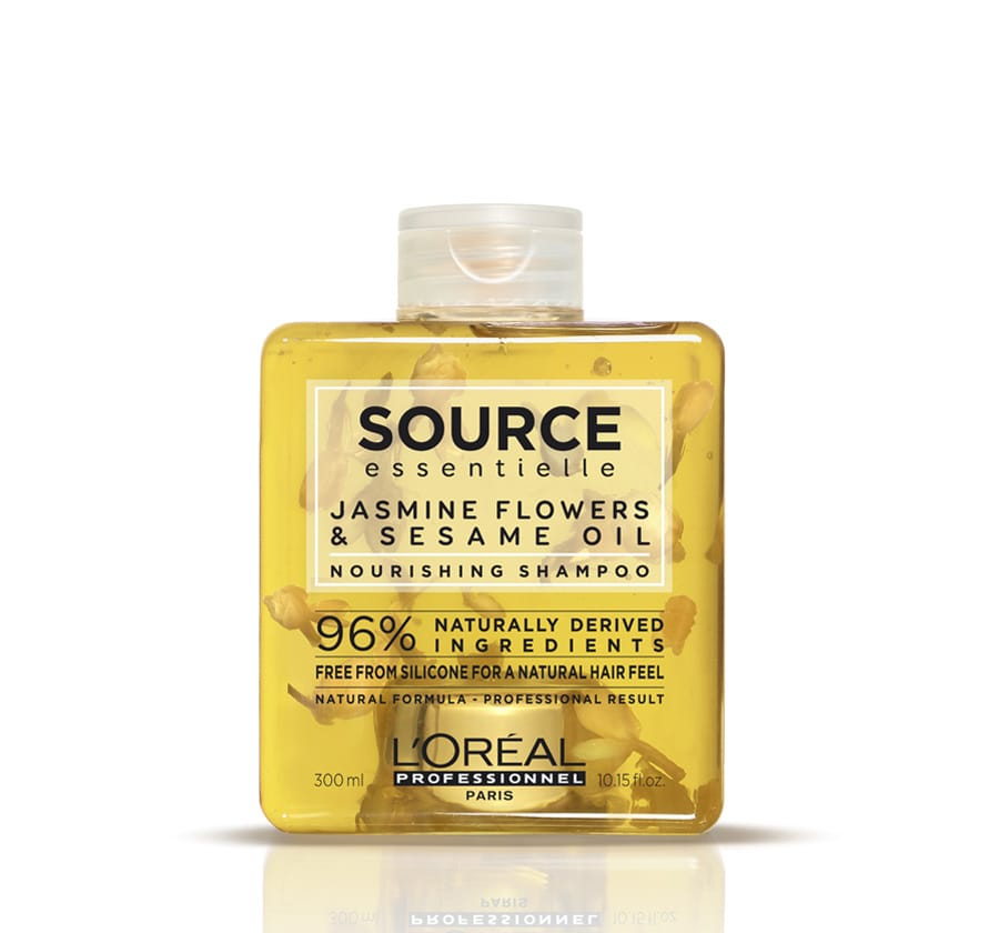 Copy of packshot_SourceEssentielle_NourishingShampoo