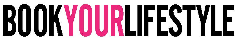 BYL_logo_colour