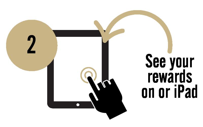 icon_guide_02