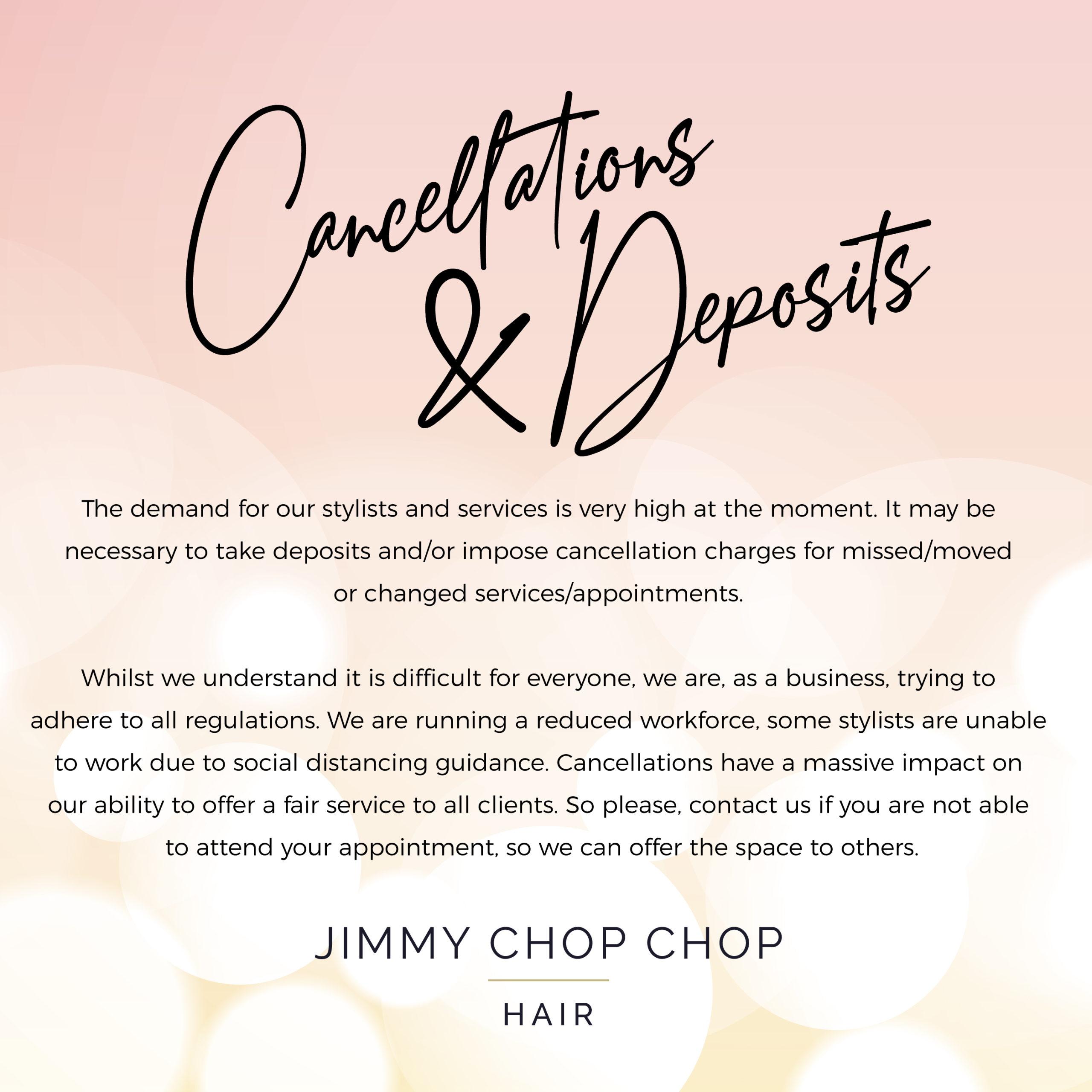 JCC_cancellations