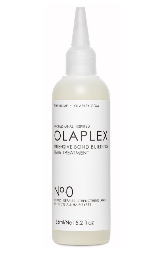 olaplex_0_A