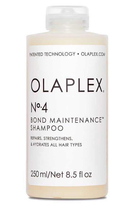 olaplex_4_A