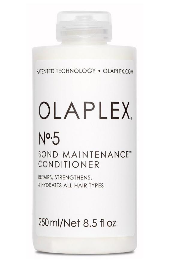 olaplex_5_A